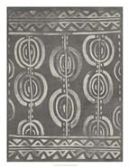Mudcloth Patterns IV