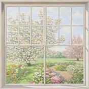 Finestra sul Giardino