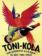 Toni Kola