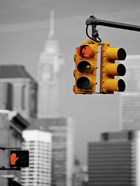 Crossroads, New York