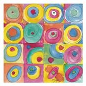 Circles Bright