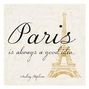 Paris Square 2