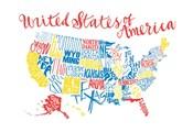 Bright Fun United States
