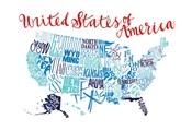 Fun United States