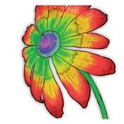 Bright Fun Time Flower