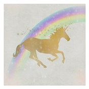 Follow the Rainbow 1