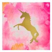 Unicorn Square 2