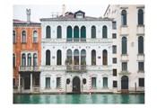 Venice Canals 1