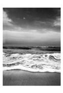 Drama Wave Curl