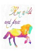 Gypsy Free
