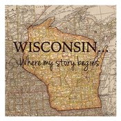 Story Wisconsin