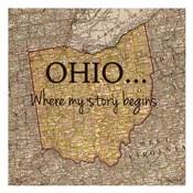 Story Ohio