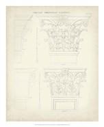 Greek & Roman Architecture III