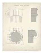 Greek & Roman Architecture VI