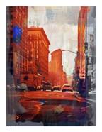 NY Downtown 14