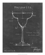Barware Blueprint VI