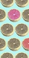 Pop Lemons I