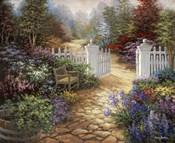 Gateway To Enchantment