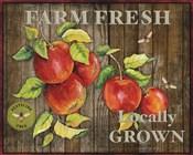Farm Fresh III