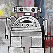Big Bot