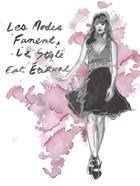 Fashion Quotes II