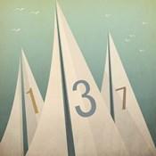 Sails VII