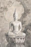 Buddha Neutral