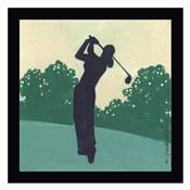 Play Golf I