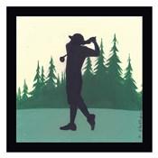 Play Golf II