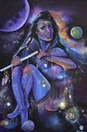 Star Visions