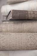 Books Cameo II