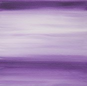 Ten Sunsets - Canvas 1