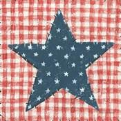 Americana Quilt II