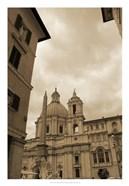 Architettura di Italia I