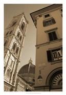 Architettura di Italia II