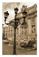 Architettura di Italia III