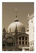 Architettura di Italia IV