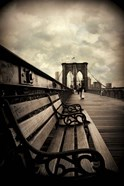 Brooklyn Bridge Respite