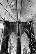 Brooklyn Bridge Approach