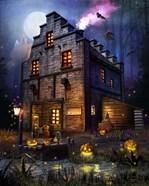 Firefly Inn