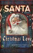 Santa Brand