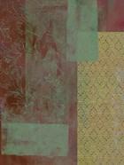 Brocade Tapestry II