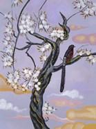 Asian Bird 2