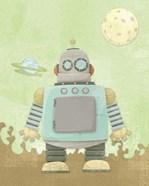 Kids Robot