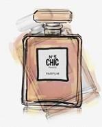 Chic Bottle 5