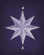 Vintage Compass 1