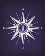 Vintage Compass 2