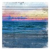 Beach Blues 2