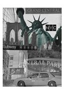 All About NY 2