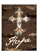 Hope Cross